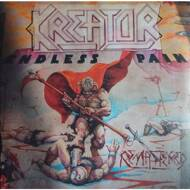 Kreator - Endless Pain (Remastered)