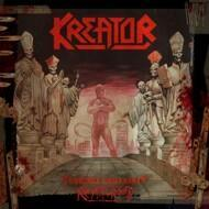 Kreator - Terrible Certainty (Remastered)