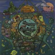 Krink - The Wilderness EP