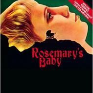 Krzysztof Komeda - Rosemary's Baby (Soundtrack / O.S.T.)