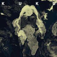 fLako - Kuku