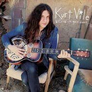 Kurt Vile - B'lieve I'm Going {Deep} Down (Deluxe Edition)