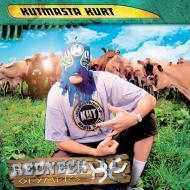 Kutmasta Kurt - Redneck Olympics