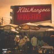 The Kuti Mangoes - Afro-Fire