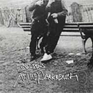 L-One & Dens - At The Parkbench