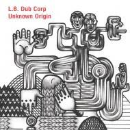 L.B. Dub Corp - Unknown Origin