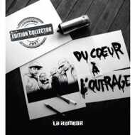 La Rumeur - Du Cœur À L'Outrage