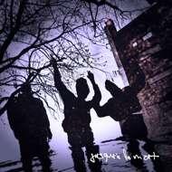 La Base & Tru Comers - …Jusqu'a La Mort (Re-Issue)