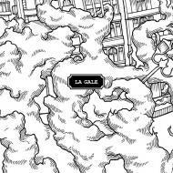La Gale - La Gale