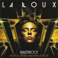 La Roux  - Bulletproof (Live From Shepherds Bush Empire, London)