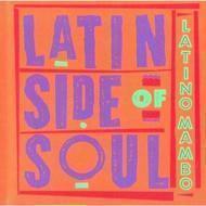 Latin Side Of Soul - Latino Mambo (Latin Swing)