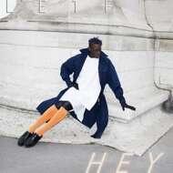 Le1f - Hey