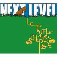 Le Peuple De L'Herbe - Next Level