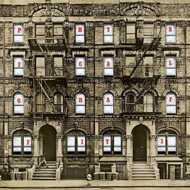 Led Zeppelin - Physical Graffiti (Deluxe Version)