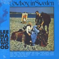 Lee Hazlewood - Cowboy In Sweden