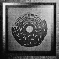 Leonard Charles - Basement Donuts