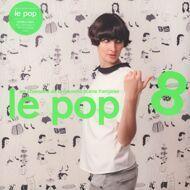 Various - Le Pop 8