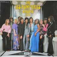Les Humphries Singers - 1973