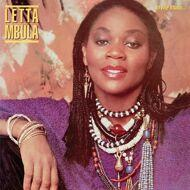 Letta Mbulu - In The Music... The Village Never Ends