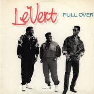 LeVert - Pull Over