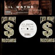 Lil Wayne - I'm A D Boy