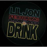 Lil Jon - Drink