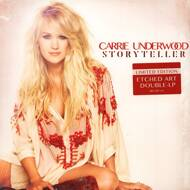 Carrie Underwood - Storyteller