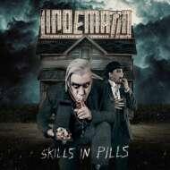 Lindemann (Rammstein) - Skills In Pills