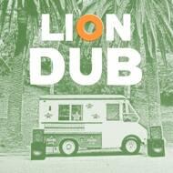 The Lions Meet Dub Club - This Generation In Dub