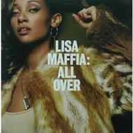 Lisa Maffia - All Over