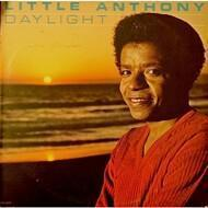 Little Anthony - Daylight