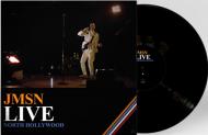 JMSN - Live North Hollywood (Black Friday 2016)