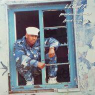 LL Cool J - Mama Said Knock You Out / Around The Way Girl