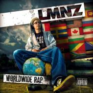 LMNZ - Worldwide Rap
