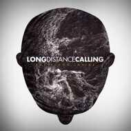 Long Distance Calling - The Flood Inside