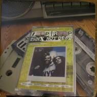 Looptroop - Punx Not Dead