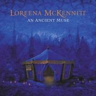 Loreena McKennitt - An Ancient Muse (Plattenladenwoche 2016)