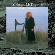 Loreena McKennitt - Parallel Dreams (Plattenladenwoche 2016)