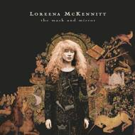 Loreena McKennitt - The Mask And Mirror (Plattenladenwoche 2016)
