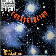 Los Destellos - Constelación