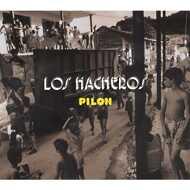 Los Hacheros - Pilon