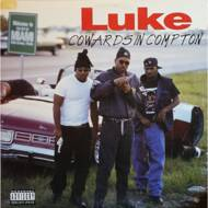 Luke - Cowards In Compton