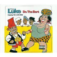 Luke - Do The Bart