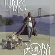 Lyrics Born - Quite A Life
