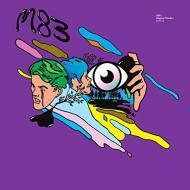 M83 - Digital Shades [Vol. I]