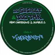 DJ Suspect & Doc TMK  - Everybody