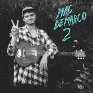 Mac Demarco - 2