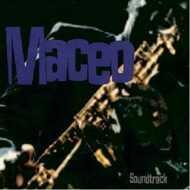 Maceo Parker - Maceo (Soundtrack)