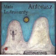 Male Instrumenty - Antonisz