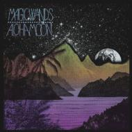Magic Wands - Aloha Moon